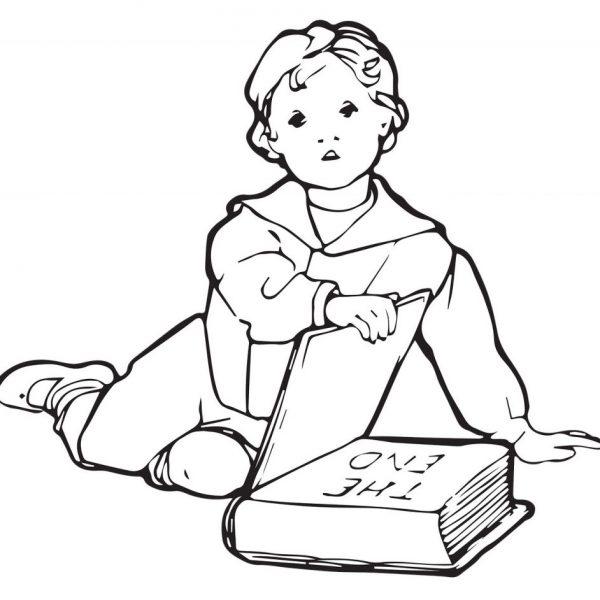 child-reading-1407605_1280