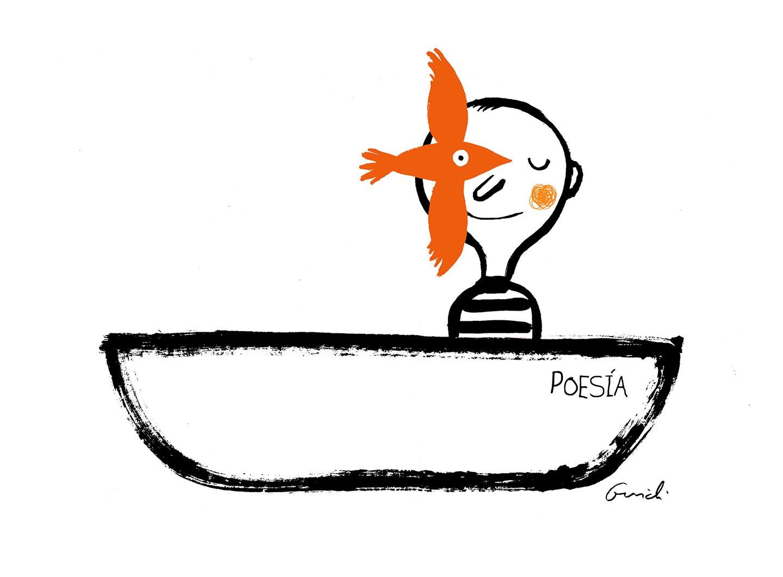 literatura-infantil-poesia-el-sitio-palabras-barco-72pp