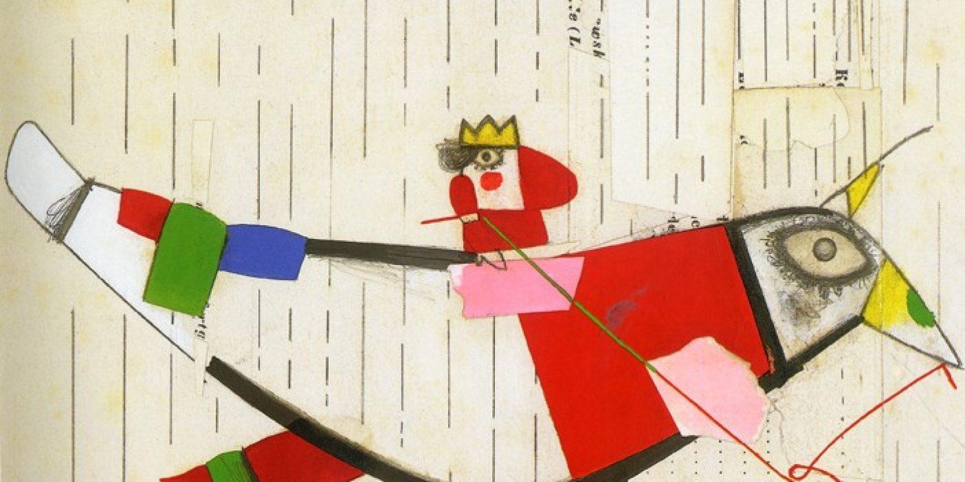 el-pequeno-rey-de-las-flores-02