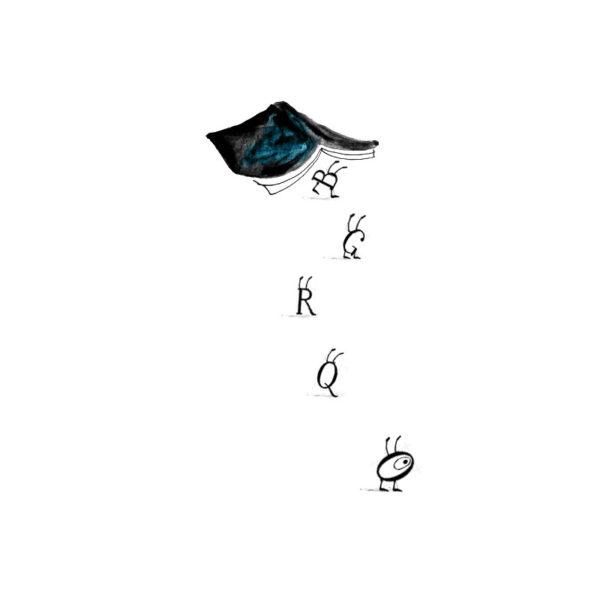 sitio-palabras-cursos-formacion-libro-llueve-letras