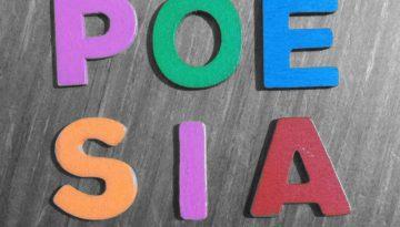 actividad-esto-no-es-poesia