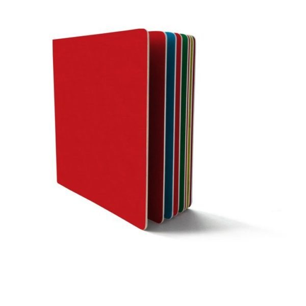 08_libro rojo
