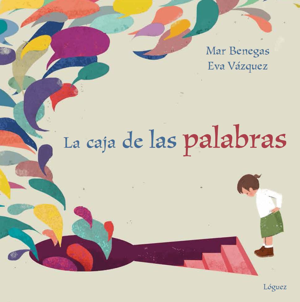 cubierta_CajaPalabras