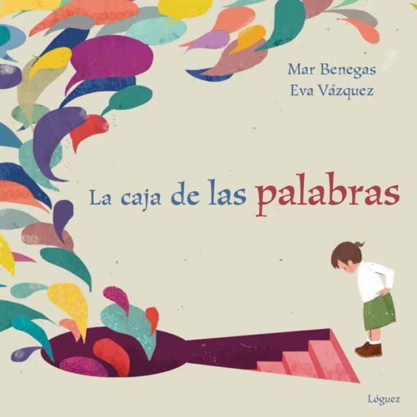 CajaPalabras