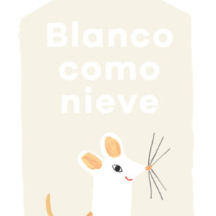 BlancoComoNieve_cover_ESP_web