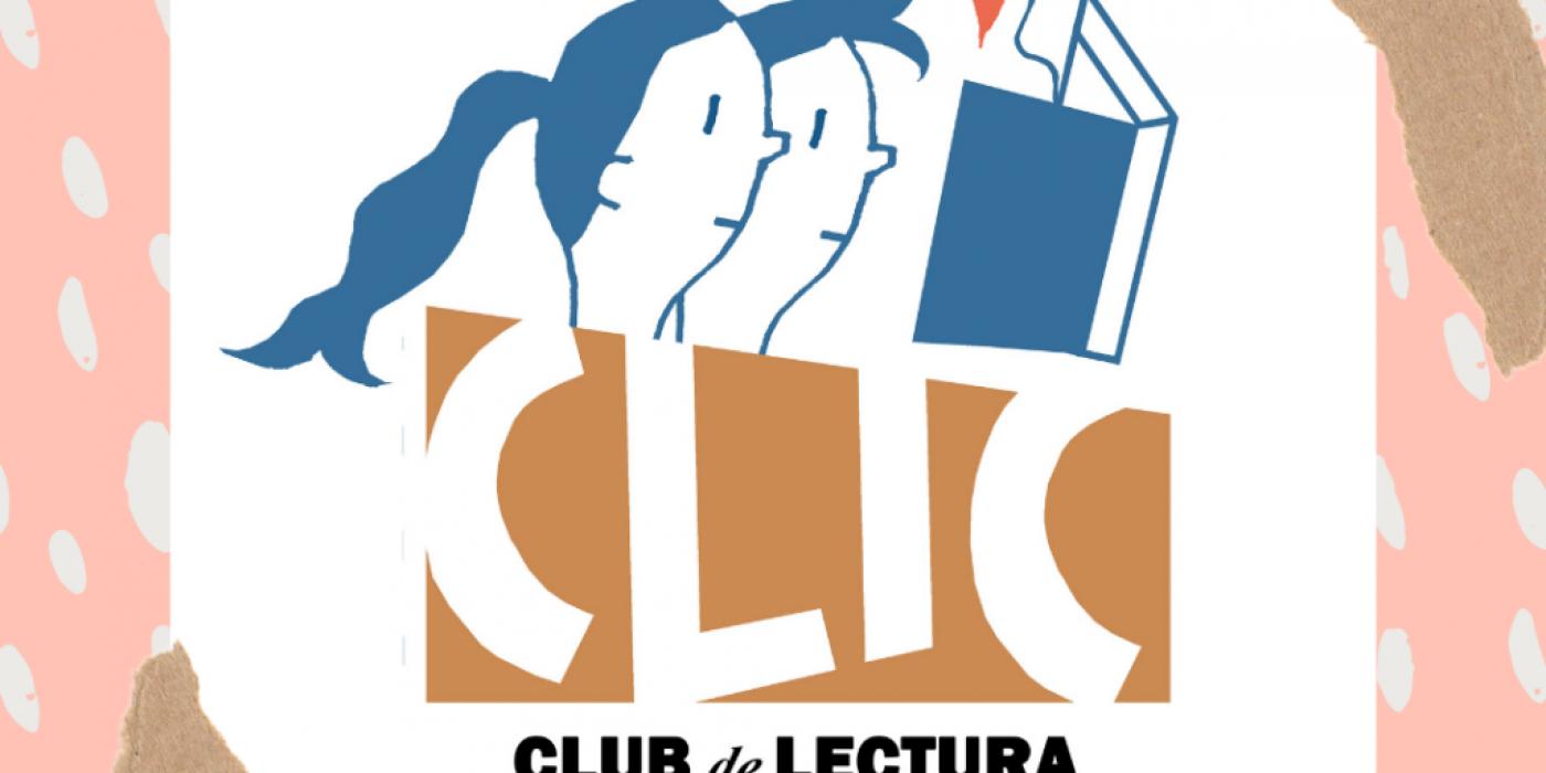 PLAN CLIC web