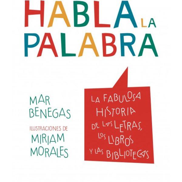 portada ABRA LA PALABRA