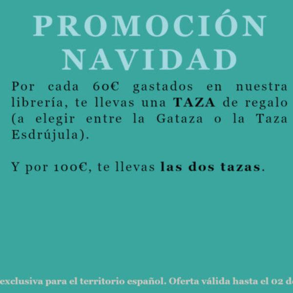 PROMO TAZAS navidad_18 web