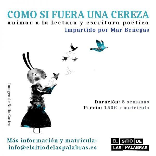 cartel-COMO-SI-FUERA-UNA-CEREZA-web-STANDARD