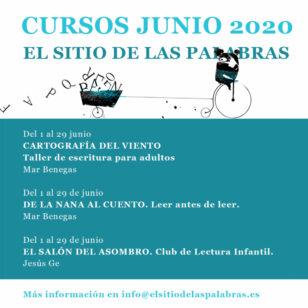 CURSOS-junio-2020-800-x-800-1