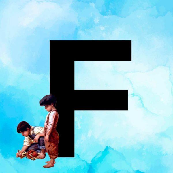 Curso sobre literatura infantil e inclusión
