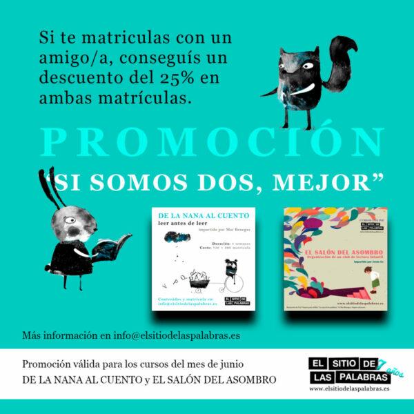 promo-DOS-AMIGAS-25