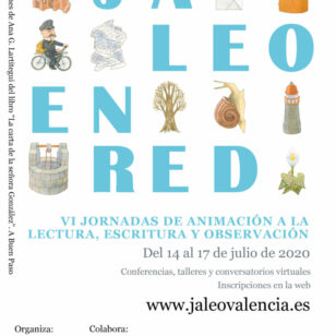 cartel-JALEO-EN-RED-06-LD