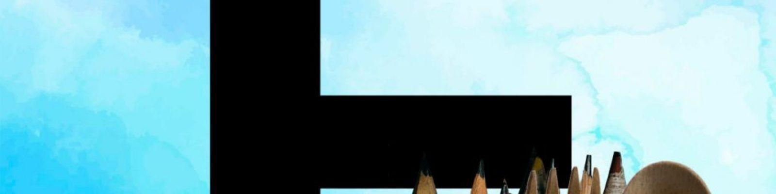 Taller de edición de Arianna Squilloni